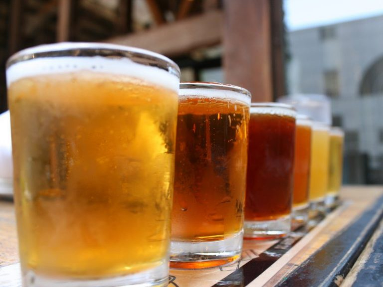 cerveja-artesanal-2